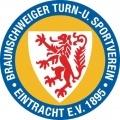 E. Braunschweig Sub 15