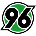 Hannover 96 Sub 15