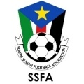Sudán del Sur Sub 20