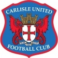 Carlisle United Sub 18