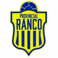 Provincial Ranco