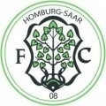 FC 08 Homburg Sub 19