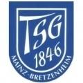 Bretzenheim Sub 19