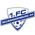 >Neubrandenburg 04 Sub 19