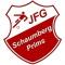JFG Schaumberg Sub 19