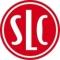 Ludwigshafener SC Sub 19