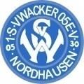 Wacker Nordhausen Sub 19