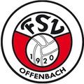 Offenbach Sub 19
