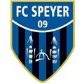 FV Speyer Sub 19