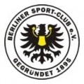 Berliner SC Sub 19