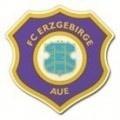 Erzgebirge Aue Sub 19