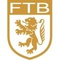 FT Braunschweig Sub 19