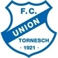 Union Tornesch Sub 19