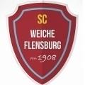 Weiche Flensburg Sub 19