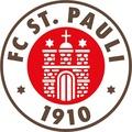 FC St. Pauli Sub15