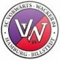 Vorw. Wacker Sub 15