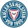 Holstein Kiel Sub 15