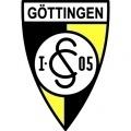Göttingen 05 Sub 15