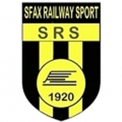 Sfax Railways