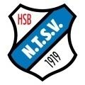 Niendorfer TSV Sub 15