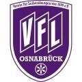 VfL Osnabrück Sub 15