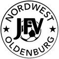 Nordwest Sub 15