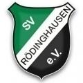 SV Rödinghausen Sub 15