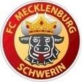 Mecklenburg Schwerin Sub 19