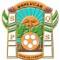 Atlético Sanlucar
