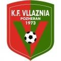 Vllaznia Pozheran