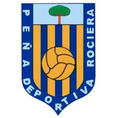 Peña Dep Rociera