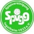 Ingelheim Sub 19