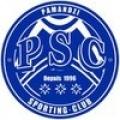 Pamandzi SC