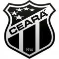 >Ceará Sub 23