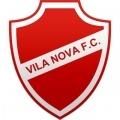 >Vila Nova Sub 23
