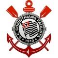 Corinthians Sub 23