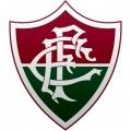 Fluminense Sub 23
