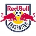 RB Bragantino Sub 23