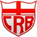 CRB Sub 23