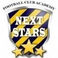 Nextstars