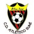 CD Atletico Sumi