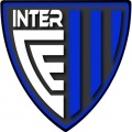 Inter Club d'Escaldes