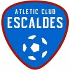 Atletic Escaldes