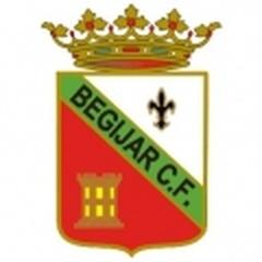 Begijar