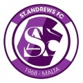 Saint Andrews