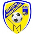 Atlco. Marbellí