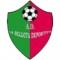La Bellota Deportiva