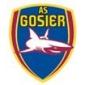 AS Gosier