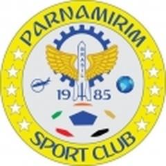 Parnamirim