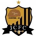 JC FC